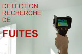 detectiondefuideau.fr